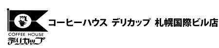series6_03.jpg