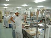 函館製菓工場