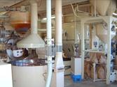 函館焙煎工場